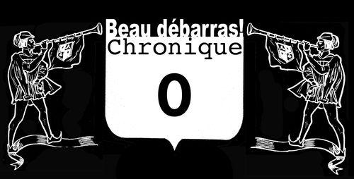 Chroniques000-cha